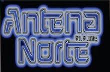 ANTENA NORTE