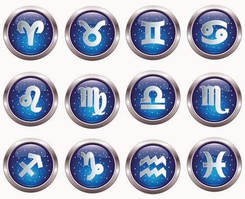 Perlukah Percaya Pada Ramalan Zodiak