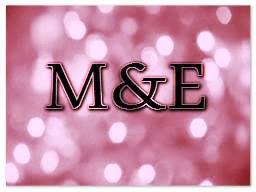 Misty&Eve