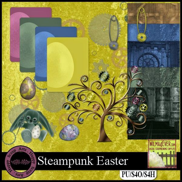 http://2.bp.blogspot.com/-UJX55mYrCTg/VQRbXVKom_I/AAAAAAAANes/qyIkj-48tgI/s1600/HSA_SteampunkEaster_pv.jpg