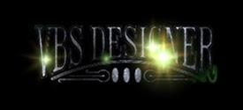 Vbs Designer