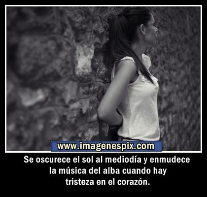 Imagenes De Felicidad Con Frases | Las Imagenes De