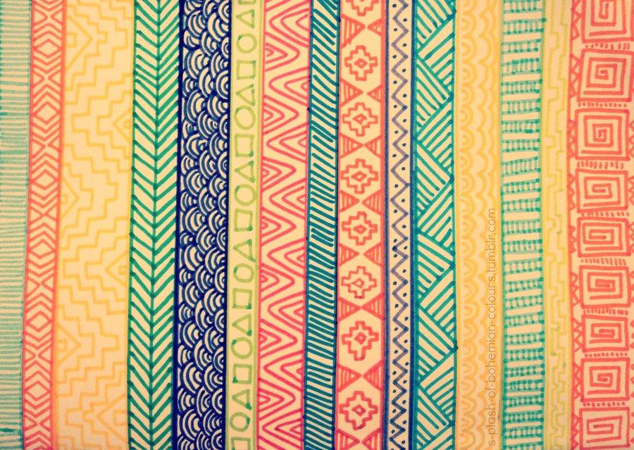 Tribal Wallpapers Tumblr