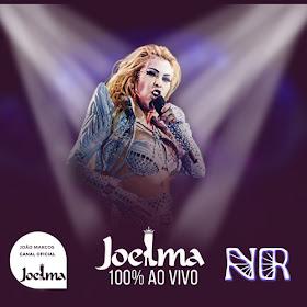 Joelma 100% Ao vivo
