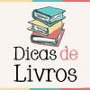 Dicas de Livros -