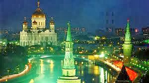 Platinum Wealth Partners - Moscow