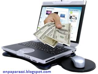 Perbedaan Bisnis Online Internet PTC dan PPC