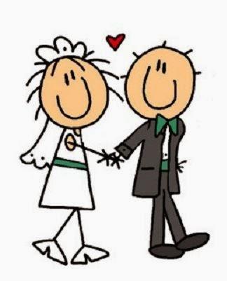 Vermont Dead Line Wedding Supersions Emoji Bride And Groom World