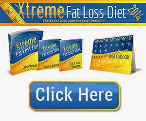 Weight Loss Flabby Breasts