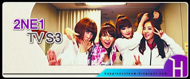 http://happinessteam.blogspot.com/search/label/2NE1%20tv%20season%203