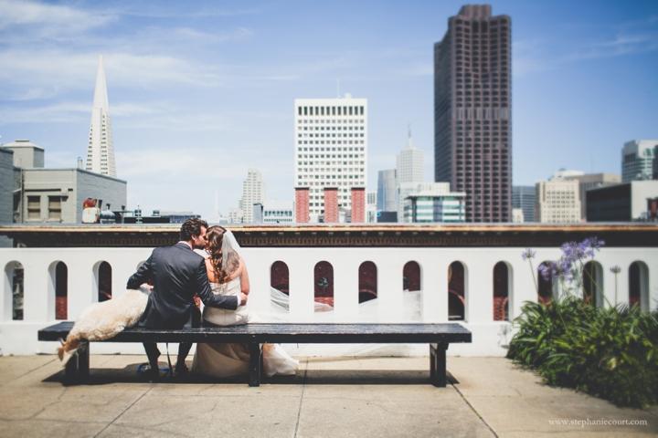 san-francisco-fairmont-hotel-wedding-photography