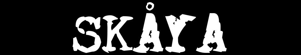 Skaya