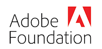 Adobe Foundation Creativity Scholarships