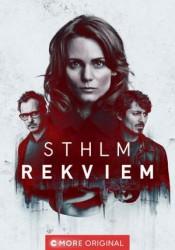 STHLM Rekviem Temporada 1