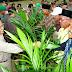 Fajaruddin : Perkebunan Kakao  di Sumbar Setiap Tahunnya Meningkat