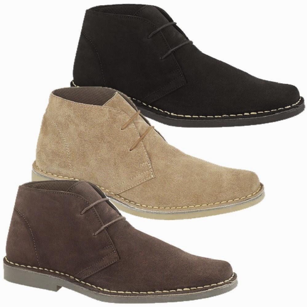 Coastal Shoes Uk