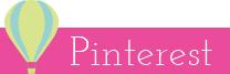 http://www.pinterest.com/sweetsillysara/