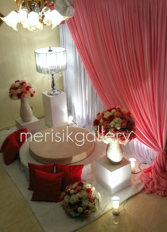 Xiao Treza Brit homepage wedding fake cherry blossom centerpiece tuxedos