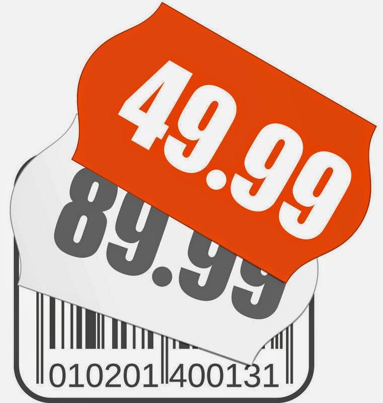 Precio de Oferta - precio que un vendedor está dispuesto a aceptar por un valor u otro instrumento financiero. También conocido como Oferta. Comparar con.
