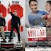 Film Bioskop Tayang 12-13 Juni 2014