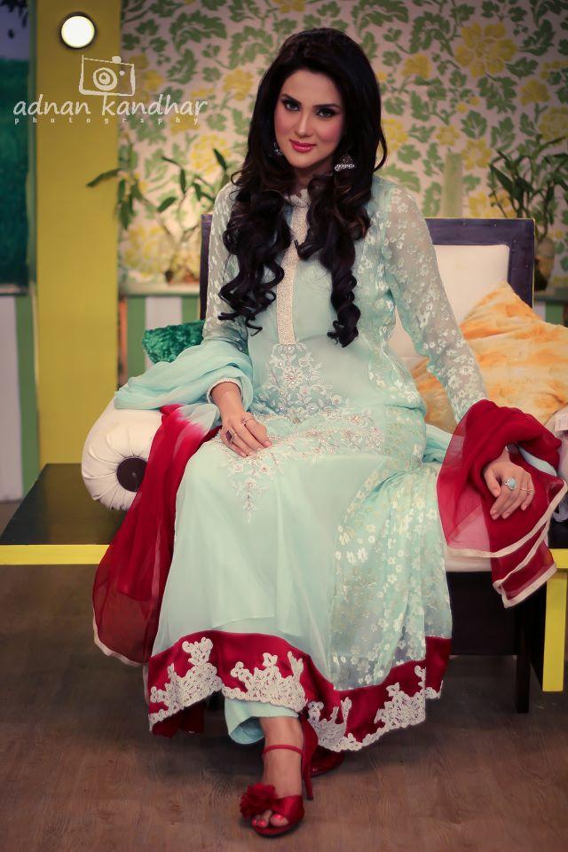 Fiza Ali 2013 Images