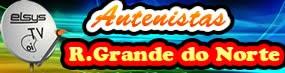 http://aztronic.blogspot.com.br/2014/07/nossa-lista-de-antenista-do-rio-grande.html