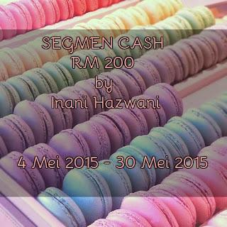 http://cikmanissweet.blogspot.com/2015/05/segmen-cash-by-inani-hazwani.html
