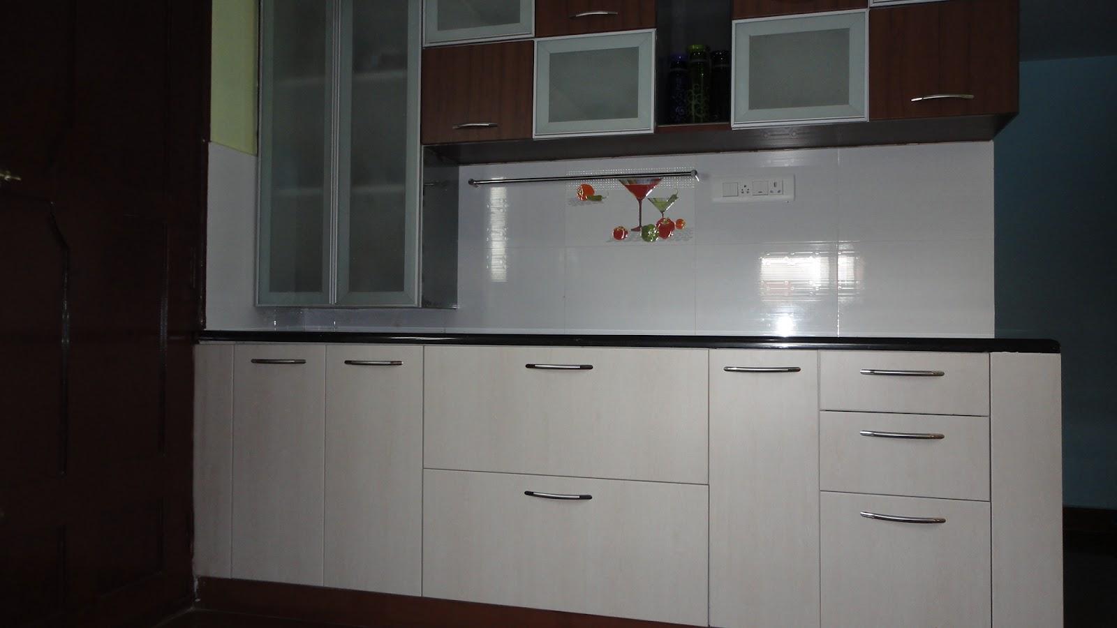 home design ideas home interiors new photographs home design ideas
