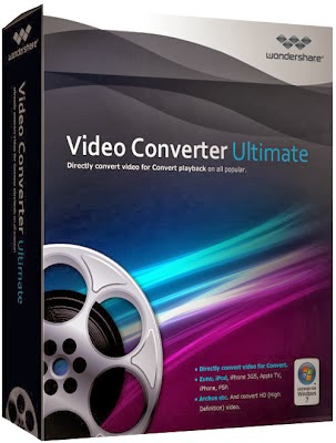 wondershare-video-converter-ultimate-1