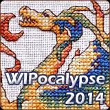 WIPocalypse 2014