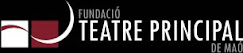 Teatre Principal de Ma