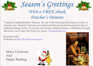 FREE fantasy ebook