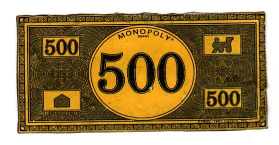 http://2.bp.blogspot.com/-UJpfTyI384k/TrlY5wPuO3I/AAAAAAAAAWc/GxRyWq9vhOY/s1600/monopoly.jpg