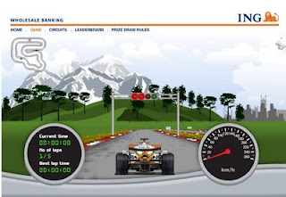F1 Online The Game Free Version for Any Browser
