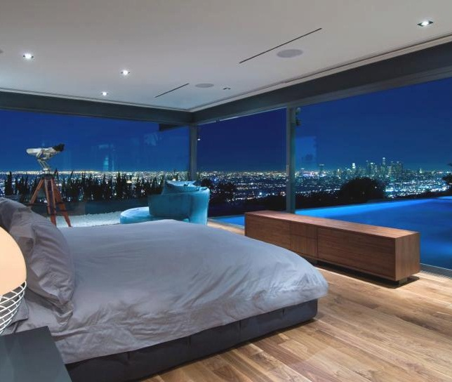 joya preziosi most beautiful bedrooms