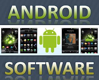 http://www.aplikasiandroid.info/