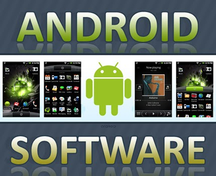 software for android android application download