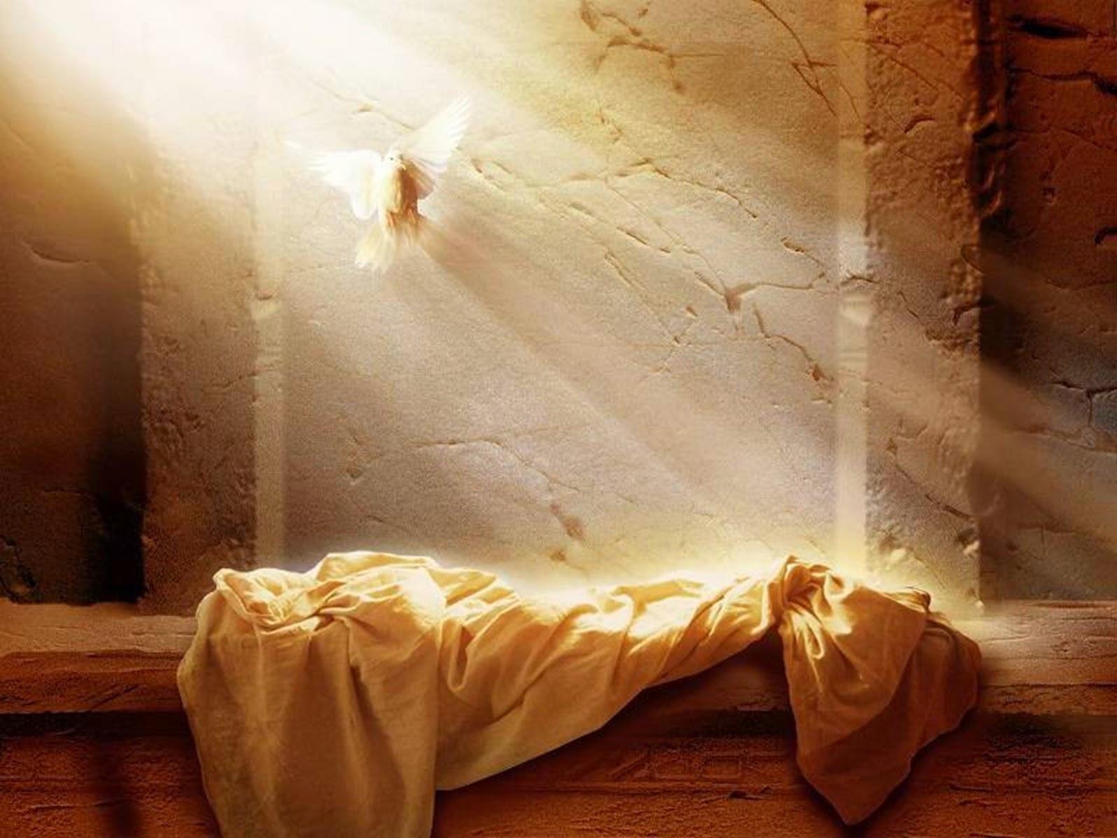 Resultado de imagem para Ressurreição de Jesus