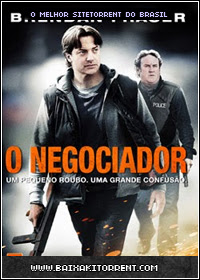 Baixar Filme O Negociador (Stand Off) 2013 - Torrent
