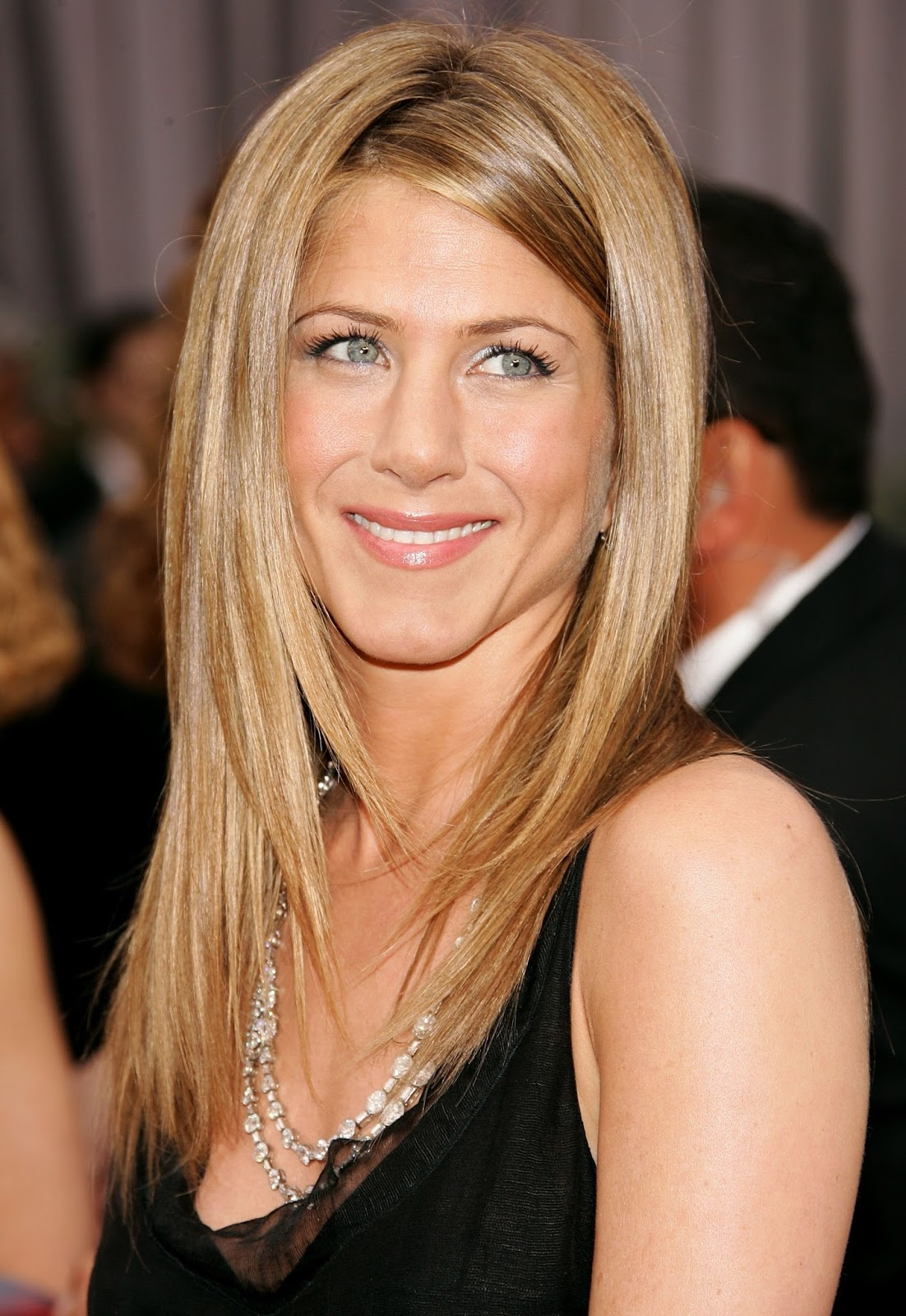 Imagenes de Jennifer Aniston