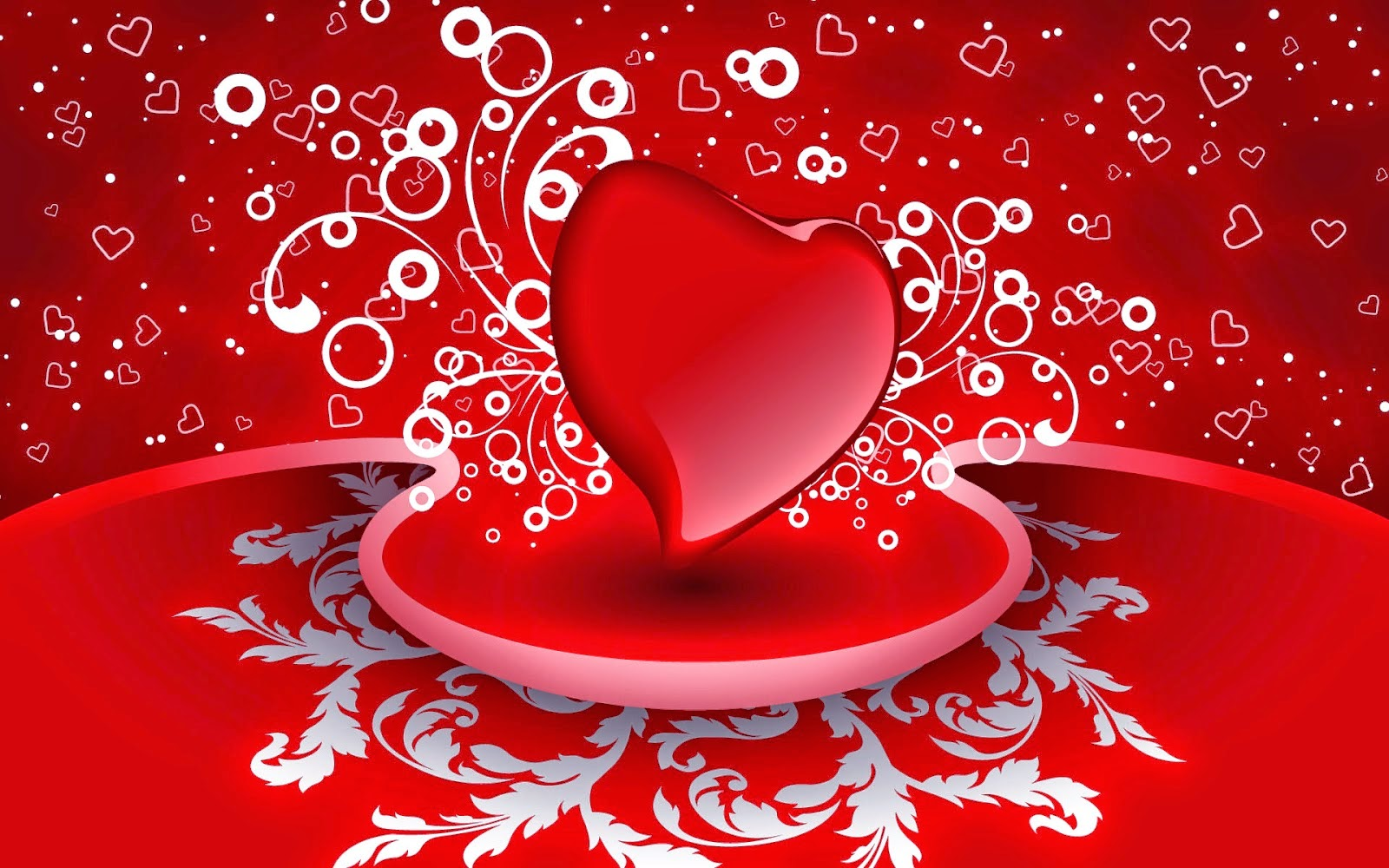 Happy Valentines Day Article Speech