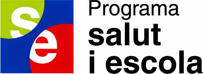 http://balaguer.escolapia.cat/p/programa-salut-i-escola.html
