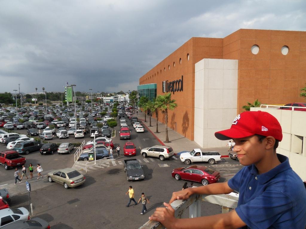 Culiacan Mexico  city photos : ... PLAZA FORUM CULIACÁN FOTOS BONITAS DE CULIACAN SINALOA MEXICO