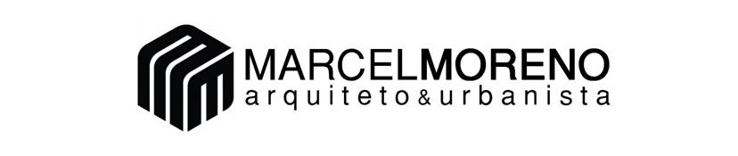 marcelmoreno.com