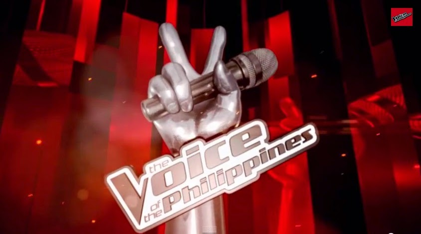 'The Voice of the Philippines' Season 2 kicks off Blind Auditions