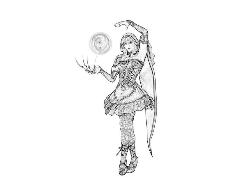 soulcalibur-v-viola-power-coloring-pages