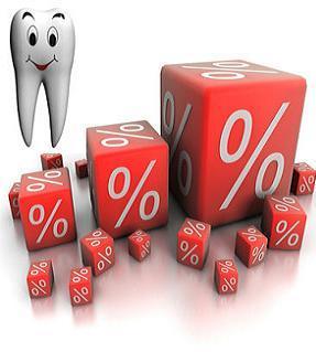 Infos mutuelles et soins dentaires comment choisir son - Plafond remboursement securite sociale ...