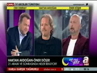 öner-döşer-haktan-akdoğan-cem-ceminay-uykusuz-her-gece-a-haber