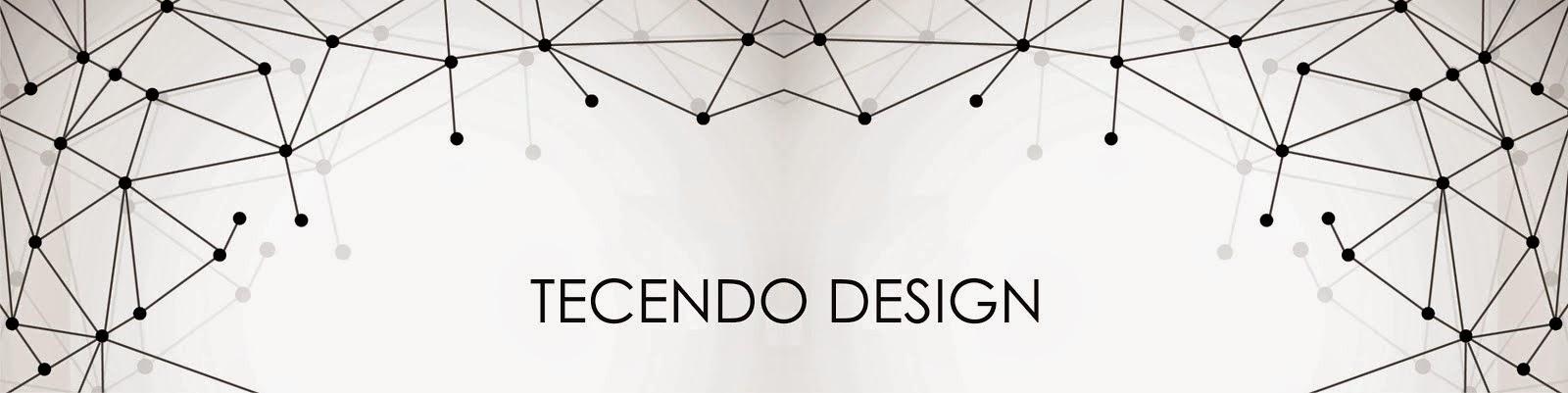 Tecendo Design