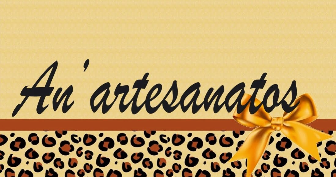 An´Artesanatos